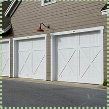 Expert Garage Doors Repair Service, Cranford, NJ 908-386-2089