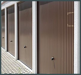 Expert Garage Doors Repair Service Cranford, NJ 908-386-2089